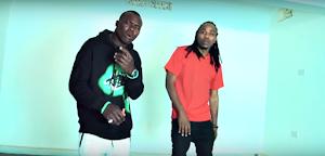 Download  Video | Saidan ft Best Naso & Treasure – Koroga