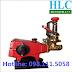 Bạn đã biết về Đầu xịt rửa HLC - 35 chưa ?