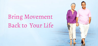 Joint Replacement And Orthopaedics Clinic Chennai