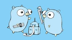 Concurrency in Go (Golang)