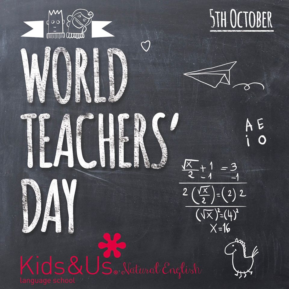 World Teachers' Day Wishes Awesome Images, Pictures, Photos, Wallpapers