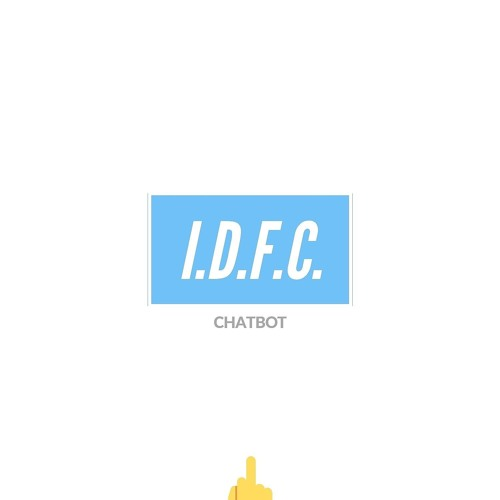 CHATBOT Unveils New Single 'I.D.F.C.'