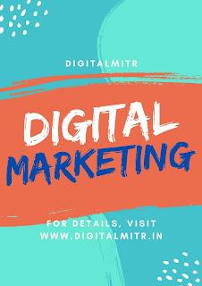 DigitalUnlocked-Marketing.jpg