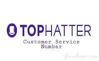 Tophatter Customer Service Phone Number