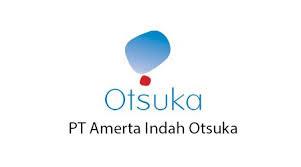 Lowongan Kerja PT Amerta Indah Otsuka Menerima Karyawan Baru Seluruh Indonesia