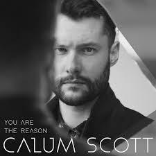 calum-scott-m4a