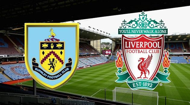 بث مباشر مباراة ليفربول وبيرنلي اليوم 11-7-2020 الدوري الإنجليزي