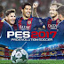 Descargar Pro Evolution Soccer 2017 [PES] [ISO]  PC full español 1 link Mediafire