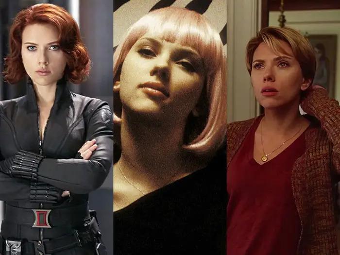 Scarlett Johansson Astro Profile : Zodiac Sign, Rashi, Janam Kundali, Natal Charts Scarlett Joha