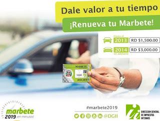 vehiculo-marbete