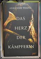 https://ruby-celtic-testet.blogspot.com/2018/10/das-herz-der-kaempferin-von-Adrienne-Young.html