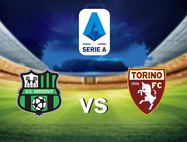 Sassuolo-Torino-876896