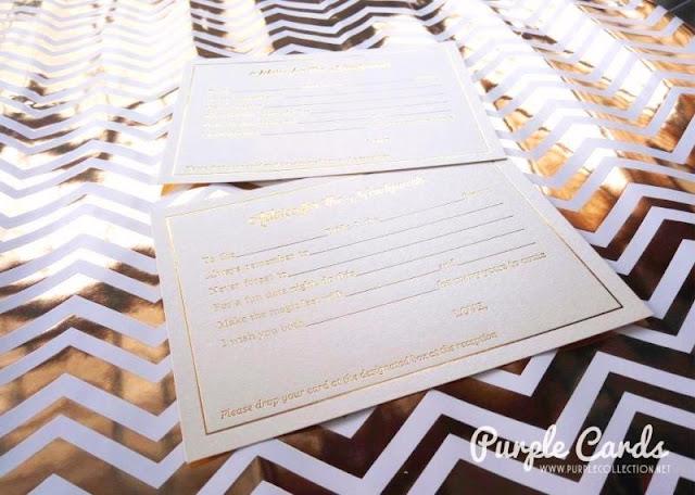 advice cards, invitation cards, wedding cards, pearl card, metallic, gold fonts, stamping, cursive, elegant, simple, reception cards, message, custom made, personalized, petaling jaya, kuala lumpur, singapore, malaysia, johor bahru melaka, penang, ipoh, perak, sabah, sarawak, labuan, brunei, pahang, bentong, kuantan, kedah, kelantan, modern, classy