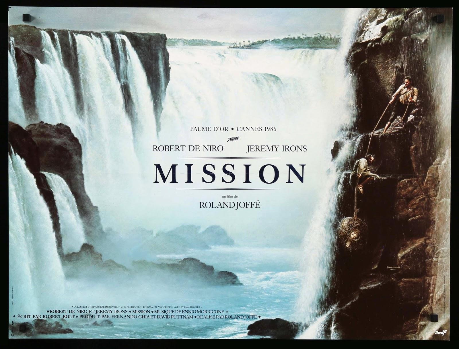 https://1.bp.blogspot.com/-Fx2oevMiSWU/XYubx8B7cII/AAAAAAAAQwo/814Sappeq7gJyZKynut69PGQrjChuL5IwCLcBGAsYHQ/s1600/Mission_1986_french_original_film_art_2000x.jpg