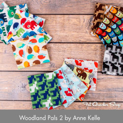 http://www.fatquartershop.com/robert-kaufman/woodland-pals-ann-kelle-robert-kaufman-fabrics
