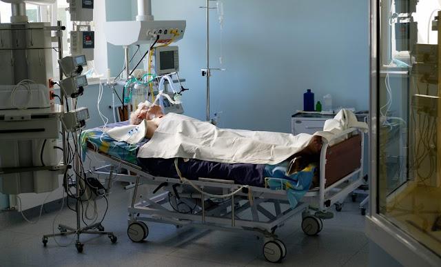 Выздоровел — не значит выжил: коронавирус «научился» убивать тех, кто его победил
