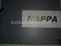 http://www.butikwallpaper.com/2012/07/nappa.html