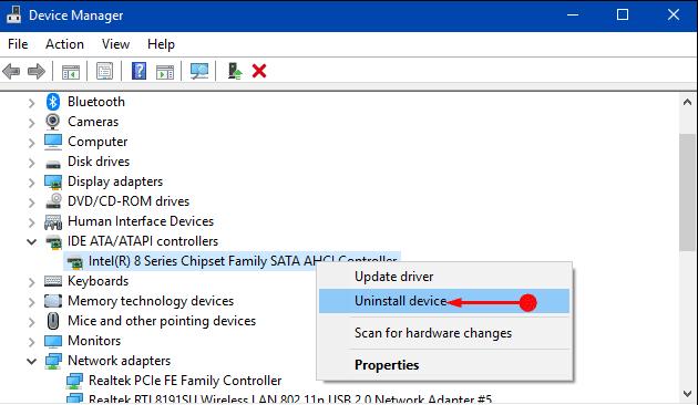 Workaround: Second Monitor Not Working Windows 10