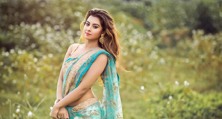Bubli - BD Actress Biography