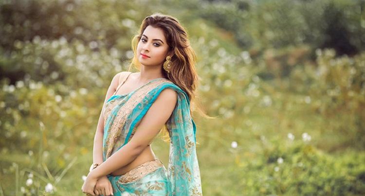 Bubli - BD Actress Biography