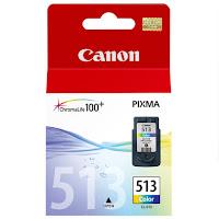Canon CL-513 Cartridge