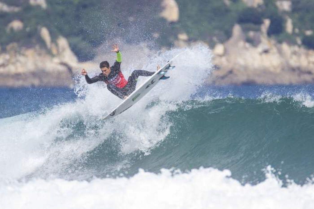 siroko surf league