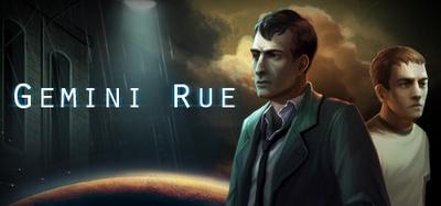 gemini-rue-pc-cover-www.deca-games.com
