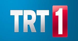 مشاهدة قناة TRT 1 التركية بث مباشر اونلاين مسلسل قيامة ارطغرل Diriliş Ertuğrul Turkish TV TRT 1 Live