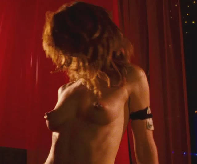 Marisa tomei nude scenes 6
