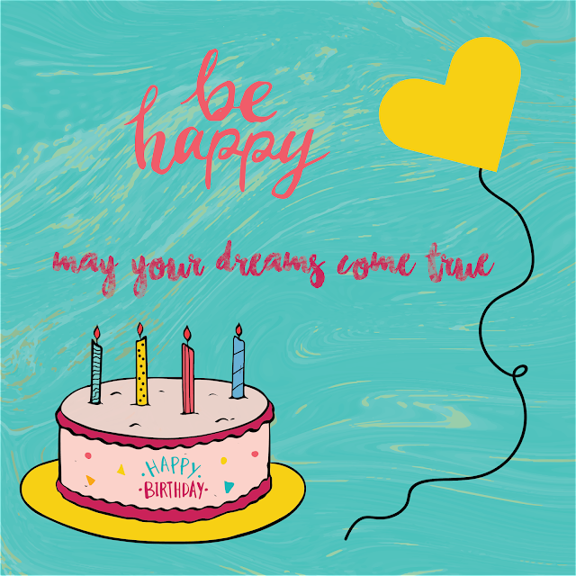 21 21st Today Cake /& Candles Female Design Happy Birthday Card Lovely Verse