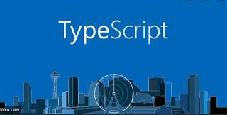 Tổng quan lập trình Typescript