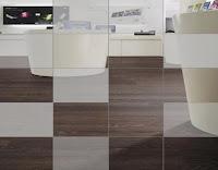 manual-de-instalación-suelos-laminados