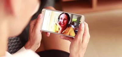 5 Tanda Smartphone yang Tepat Buat Bermain Game