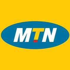MTN-Pulse-Prepaid-Plan