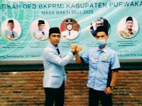 Tiga Prioritas Program LPPDSDM BKPRMI Jawa Barat