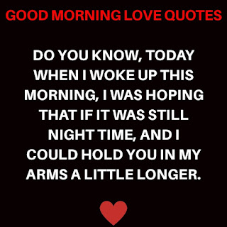 Good Morning Love, Good Morning for Love, Love Good Morning, Good Morning Status for Whatsapp