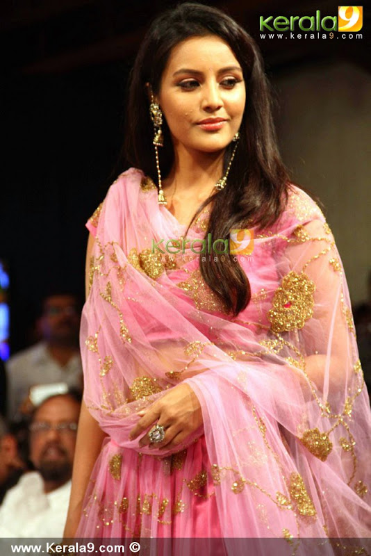 Priya rya