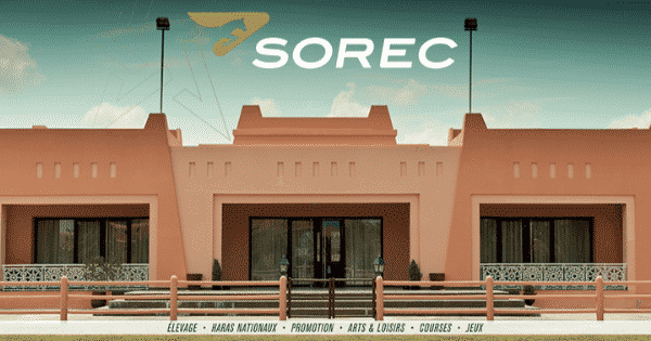 sorec-recrute-des-techniciens-charges- maroc-alwadifa.com
