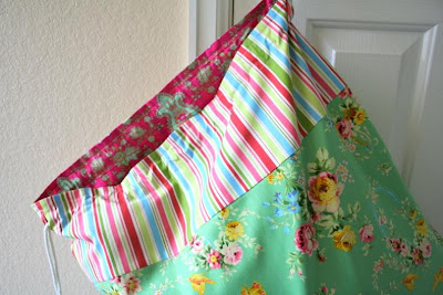 Creative and Cool Ways To Reuse Old Pillowcases (30) 22