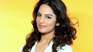 Shikha Singh Instagram, Age, Biography, Marriage, Wife & More