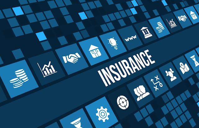 Fungsi, Tujuan, dan Manfaat Asuransi