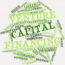 Pengertian Perusahaan Modal Ventura Sebagai Lembaga Keuangan Bukan Bank