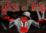 تحميل لعبة بيت الرعب القديمة الاصلية للكمبيوتر من ميديا فاير