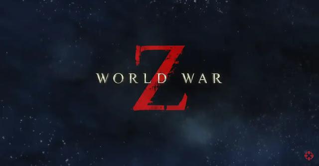 World War Z best zombie games, best zombie survival games, the best zombie game,zombie games and best zombie games ever.