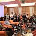 Annuar ragui 189 bahagian Umno tolak kerjasama dengan Bersatu