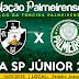 Assistir Vasco x Palmeiras Ao Vivo 16/01/2018