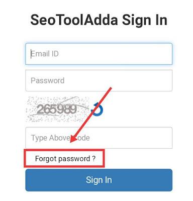 seotooladda, Seo Tool Adda Review