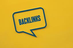 Free Backlink Dofollow Spek Domain Rating 36 & 78 #3