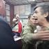 «Херои, мало Вас там поубивали. Никто Вас на войну не звал. Я тебя еще найду» – маршрутчик АТОшнику в Запорожье. (видео)