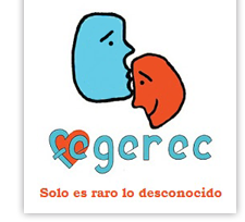 http://www.fegerec.es/index.php?V_dir=MSC&V_mod=shownews&V_idmod=62&idn=2570